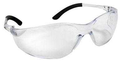 Safety Glasses NSX™ Turbo Model 5330