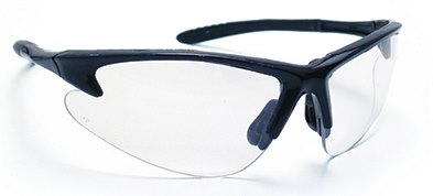 Safety Glasses DB2 540-0600
