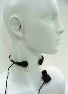 VOX Hands Free Neck Device