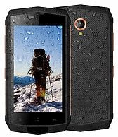 TITAN PTT3 Rugged Smartphone Integrated Walkie Talkie