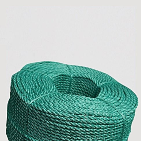 4463 Connection Rope