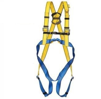 PO 30 Safety Harness