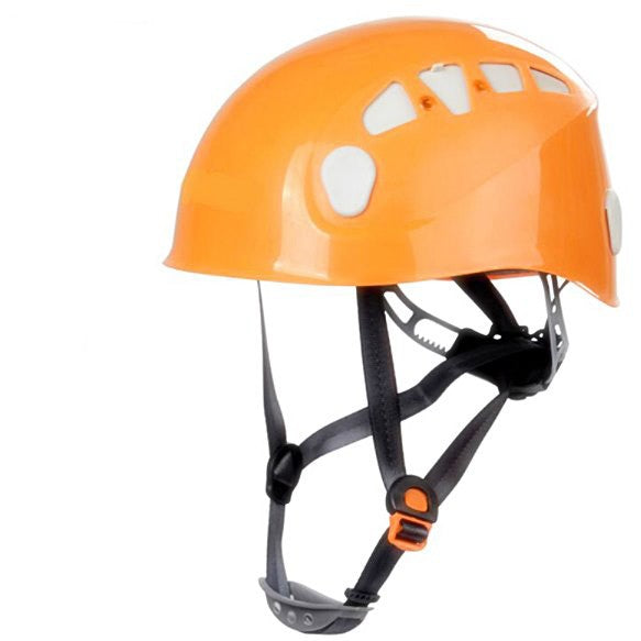 K2 Safety Helmets