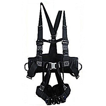 DYNAMIC Safety Harness