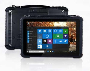 Professional Police Tablet T10