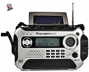 DYNAMO KA600 Internationales Radio