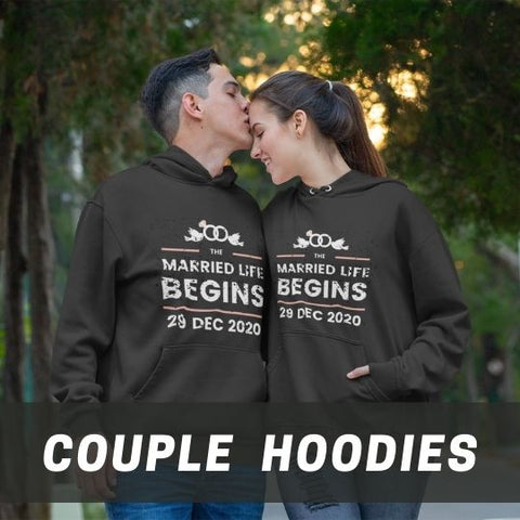 couple-hoodies-gogirgit