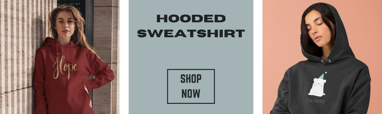 women-s-hooded-sweatshirt-unisex-hoodie-for-women
