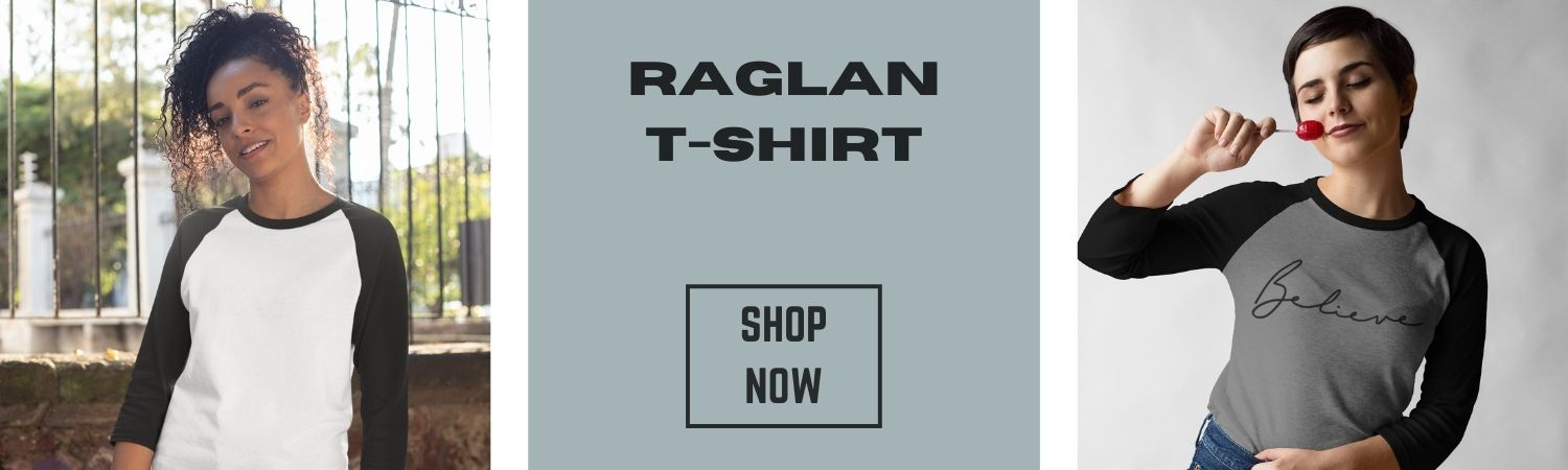 women-s-raglan-t-shirt-cotton-tshirt-quarter-sleeve-for-women