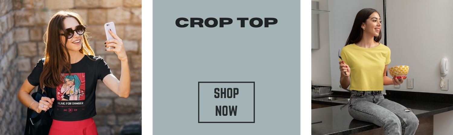 women-s-round-crop-top-t-shirt-cotton-crop-tops-for-women