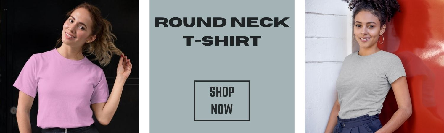 women-s-round-neck-t-shirt-cotton-tshirt-for-women