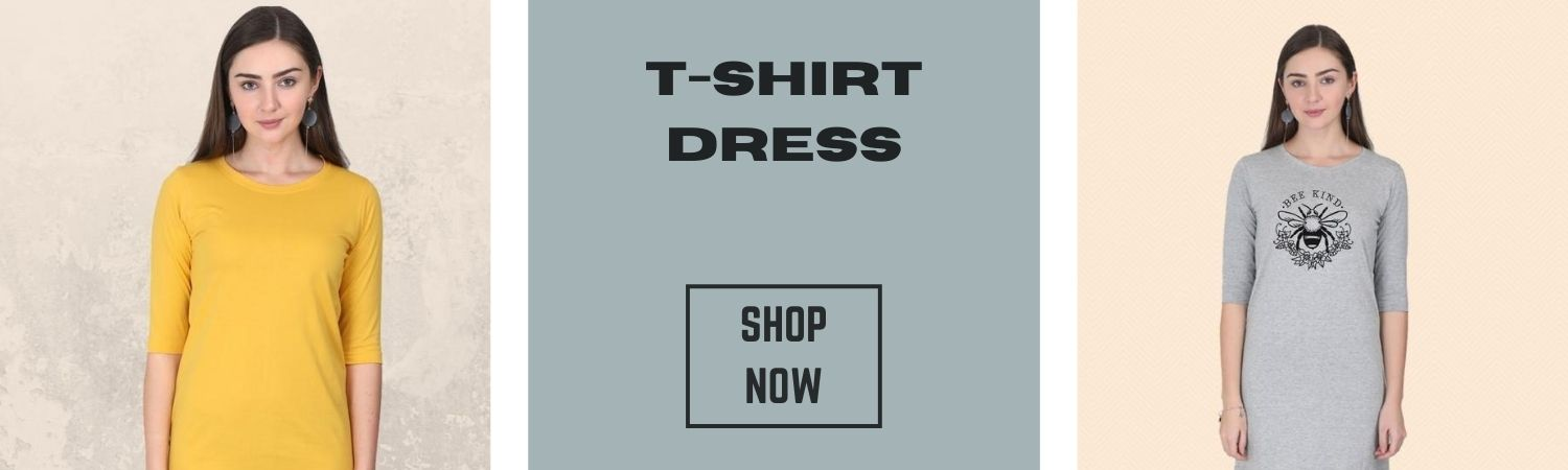 women-s-t-shirt-dress-plain-tshirt-dress-printed-tshirts