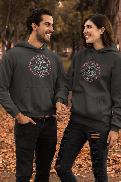 mad-about-you-black-couple-hoodie-gogirgit-com