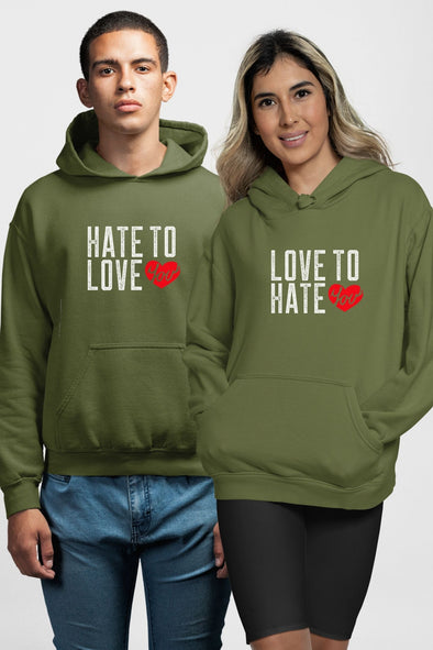 hate-to-love-you-love-to-hate-you-olivegreen-couple-hoodies-olivegreen-couplehoodies-gogirgit-com