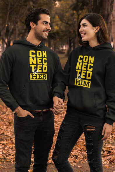 connected-to-her-him-black-couple-hoodie-gogirgit-com