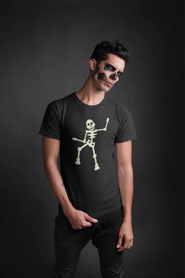 dancing-skeleton-halloween-tshirt-halloween-party-t-shirt-gogirgit-black-for-men