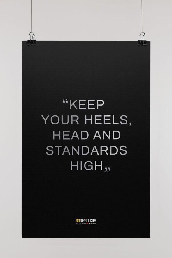 keep-your-heels-high-poster-gog