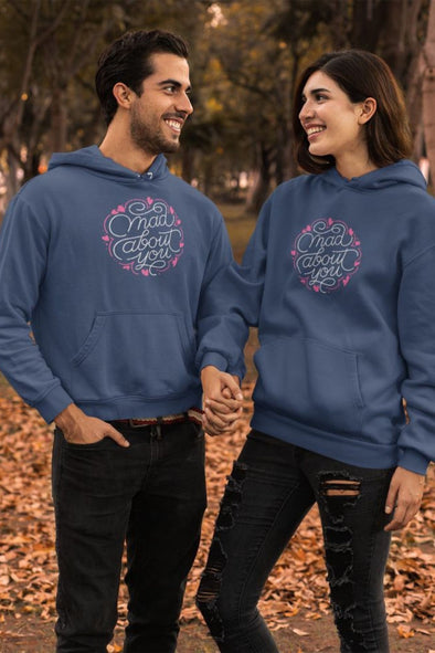 mad-about-you-navy-blue-couple-hoodie-gogirgit-com