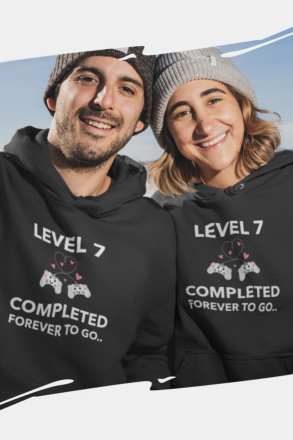 marriage-anniversary-special-couple-hoodies-black-forever-to-go