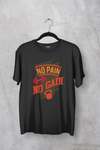 NO-PAIN-NO-GAIN-T-SHIRT-GOGIRGIT-BLACK