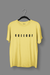 GOG-QUEERAF-GAYTSHIRT-BUTTERYELLOW