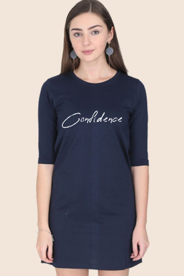 t-shirt-dress-gogirgit-navy-blue-confidence