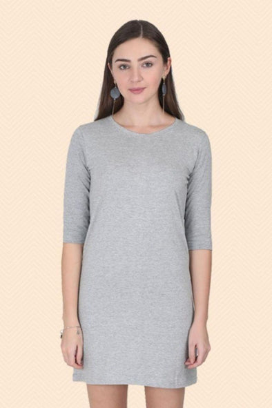 t-shirt-dress-gogirgit-grey-melange