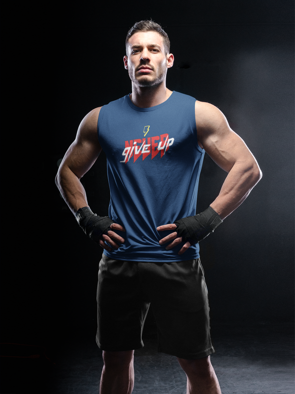 vest-tank-for-men-gogirgit-navy-blue-never-give-up