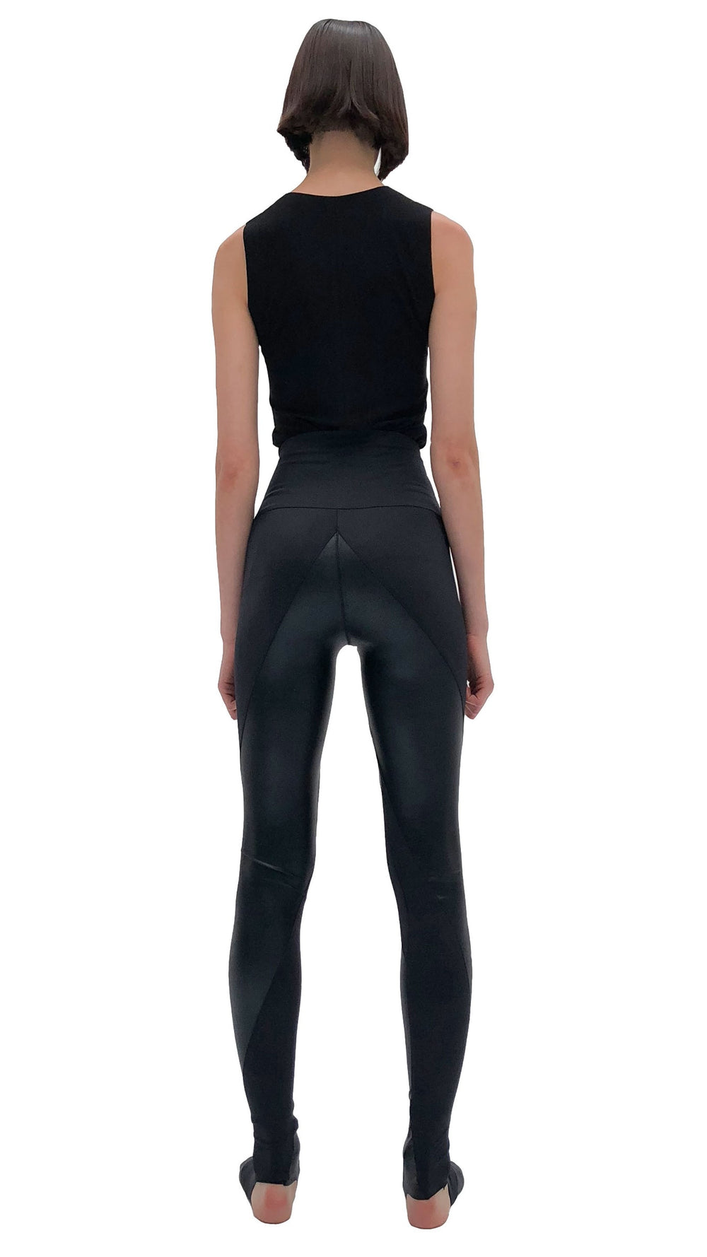 SPLICED LEGGING 3