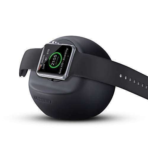 UGreen Charger Stand for Apple Watch 60171