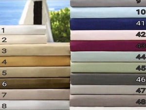 100% Tencel™ Premium Quilt Cover-For Lil'Boy - Ecofrenli.com