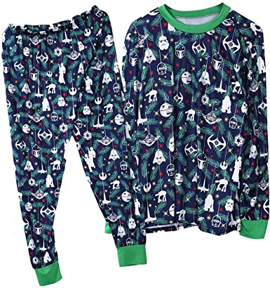 The Pyjama Factory Boys Game Time Owned Short Pyjamas 8 to 15 Years Computer Game