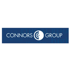 Connors Group