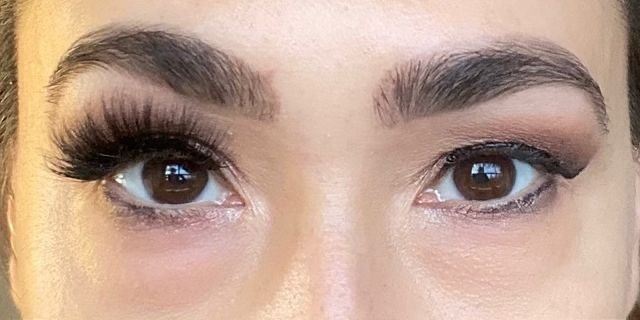 Are Magnetic Lashes Safe to Use?