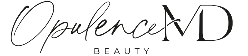 OpulenceMD Beauty provides products that combine luxury and glamour with safety and quality. The entire line is curated by Dr. Anika Goodwin,  someone who knows and understands the needs of your eyes better than most - because as an ophthalmologist she has devoted the last 17 years of her life caring for them.