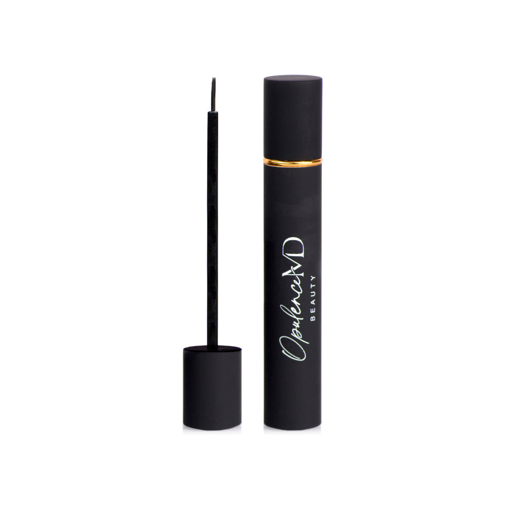 Liquid Magnetic Liner - OpulenceMD Beauty