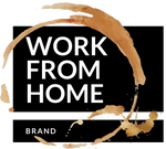 Work From Home Brand