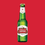 Afbeelding in Gallery-weergave laden, Stella Artois 24 x 25cl - Jupiler Shop