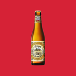 Afbeelding in Gallery-weergave laden, Tripel Karmeliet 24 x 33cl - Jupiler Shop