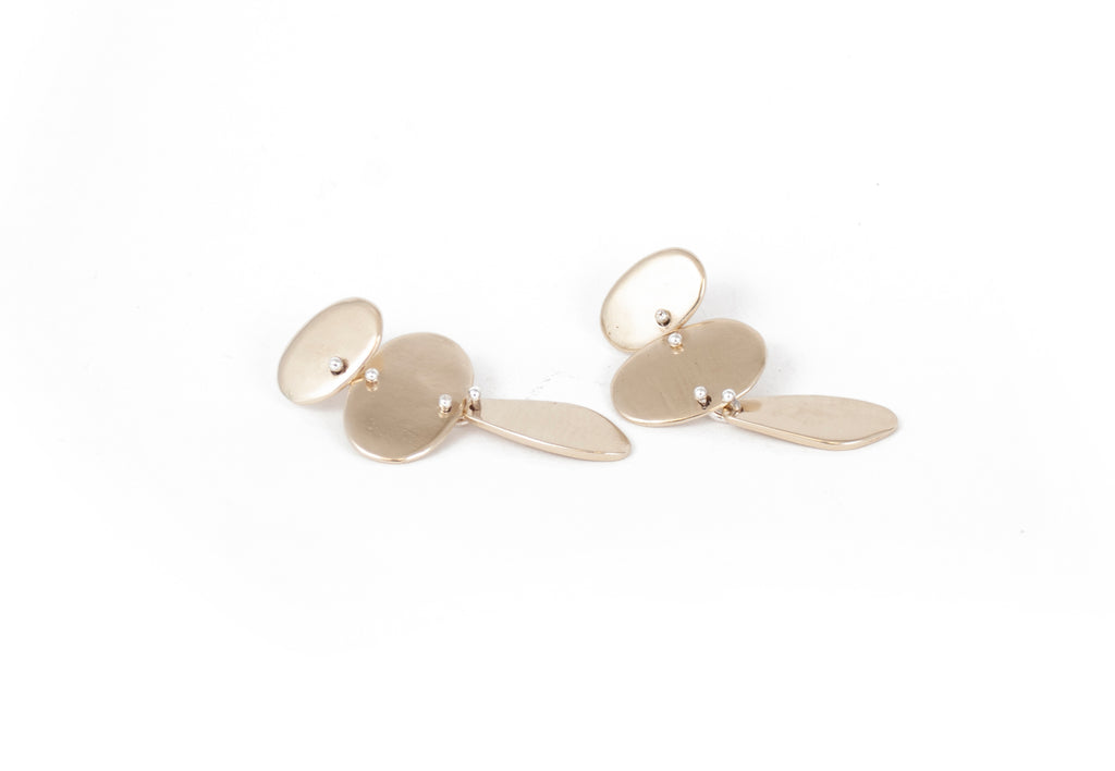 RANJA EARRINGS
