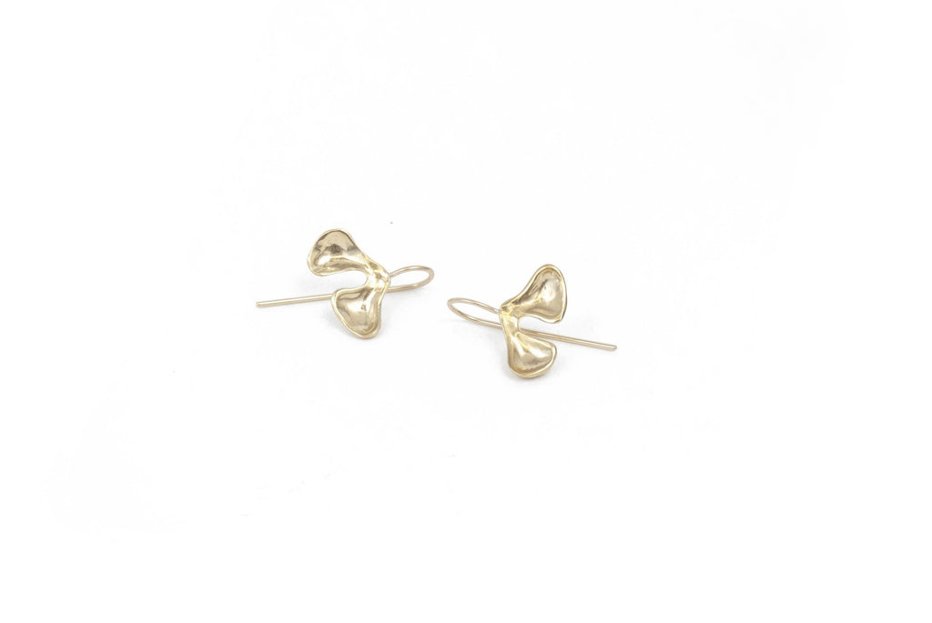 AVENS EARRINGS