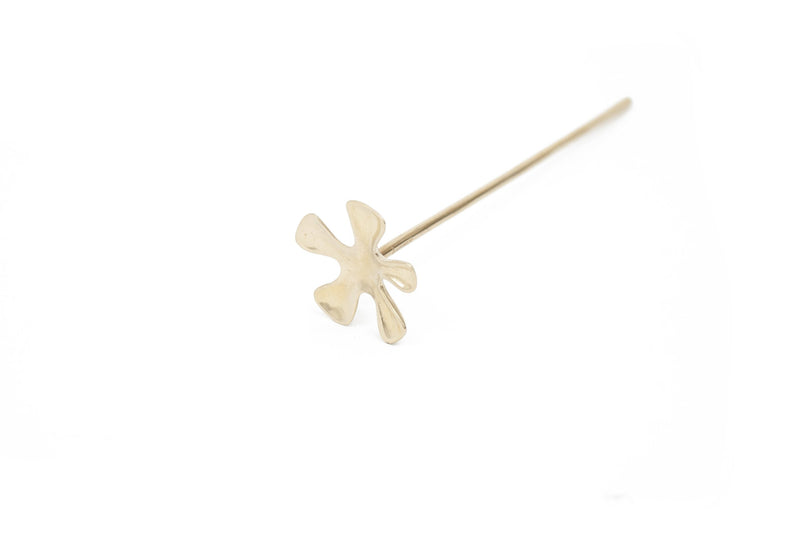 BLOOM HAIRPIN