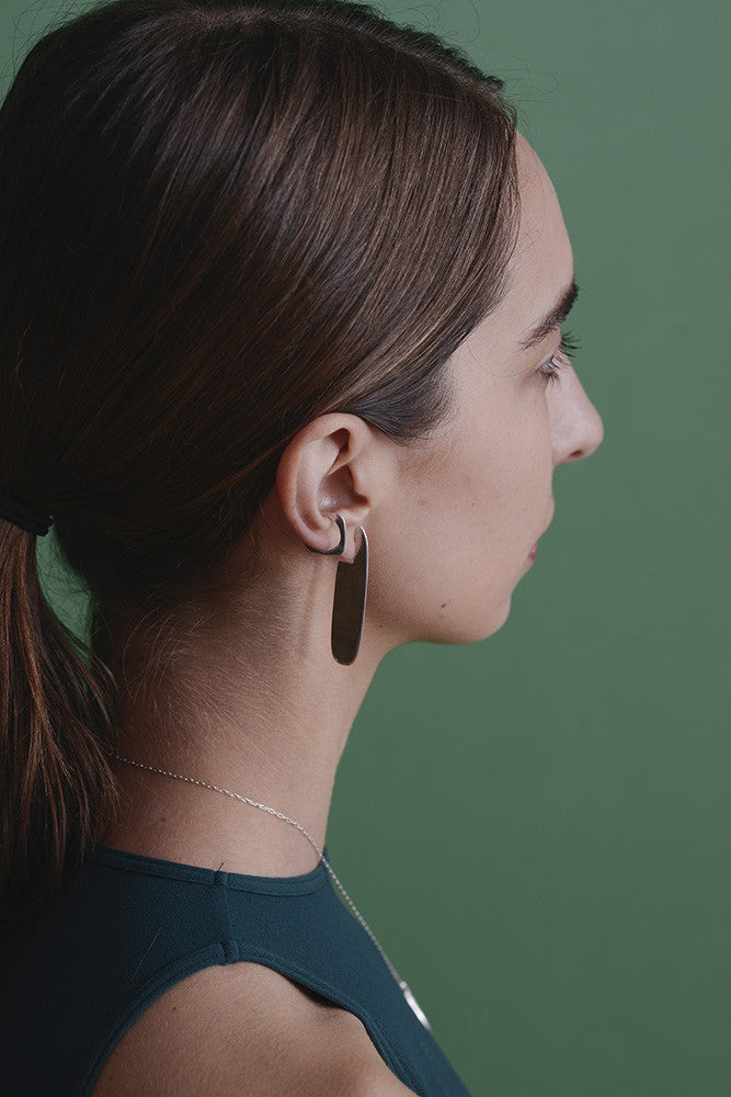 DAMA EARRINGS
