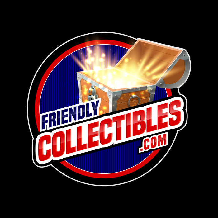 FriendlyCollectibles