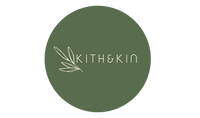 Kith and Kin Store