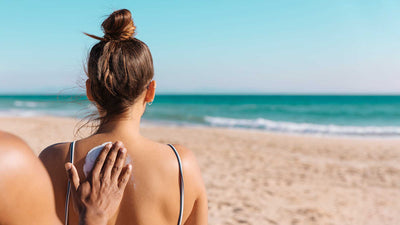 How Sunscreen Helps Prevent Cancer
