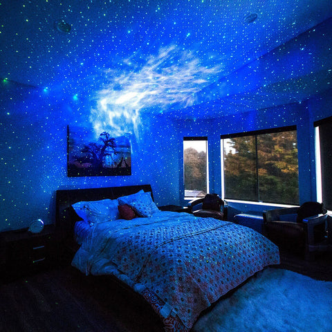 Galaxy light, nebulight, gazelight, oasis, nebu light, galaxy, sky projector