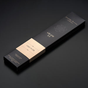 OUD NOIR INCENSE