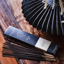 Load image into Gallery viewer, OUD BLACK ABSOLUTE INCENSE
