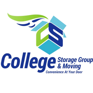 collegestoragegroup